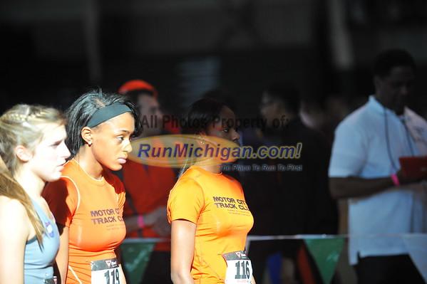 Girls' 800, Gallery 2 - 2015 MITS State Meet