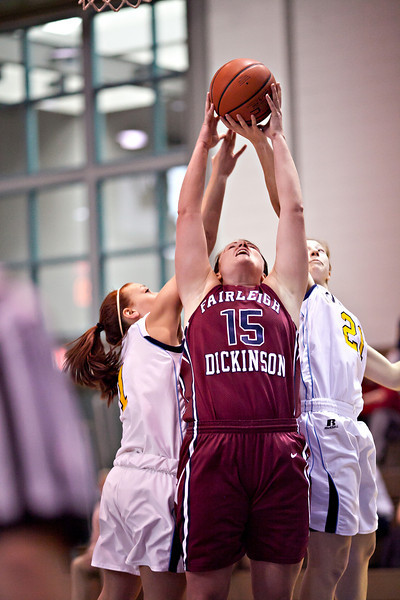 FDU at Wilkes WomenJanuary 29, 2011-12 copy.jpg