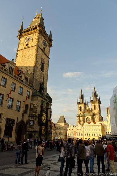 Praha 2011 #-69.jpg