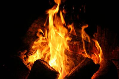 Fire 20080906