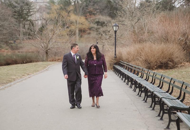 Central Park Wedding - Diane & Michael-69.jpg