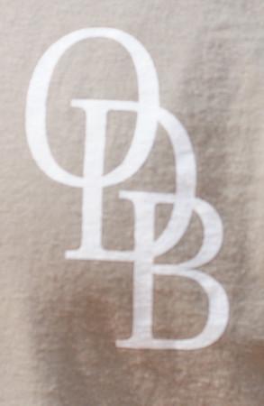 CC Over vs ODB