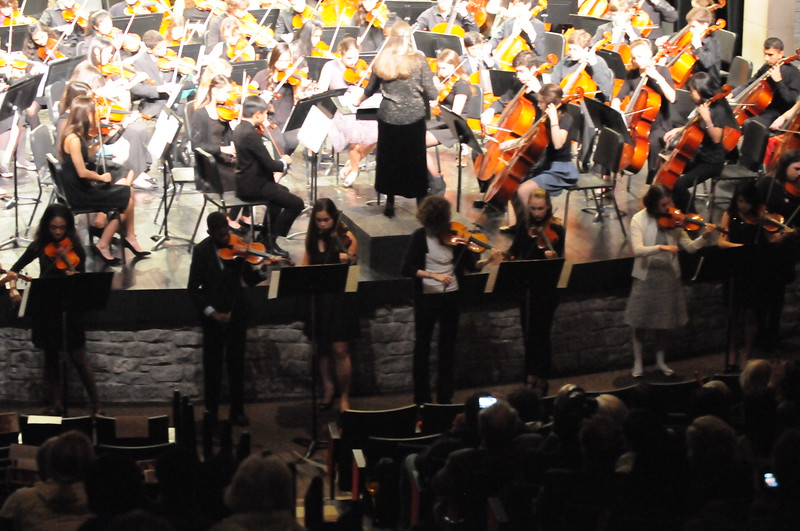 2016_12_18_OrchestraConcert12 (1).JPG