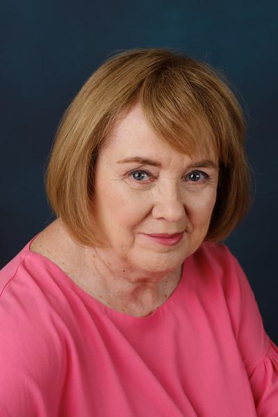 Linda Casebeer-19.jpg