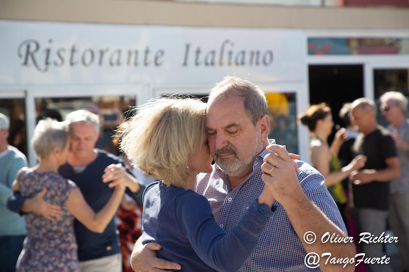 OR_TangoFuerte2019_1126.jpg