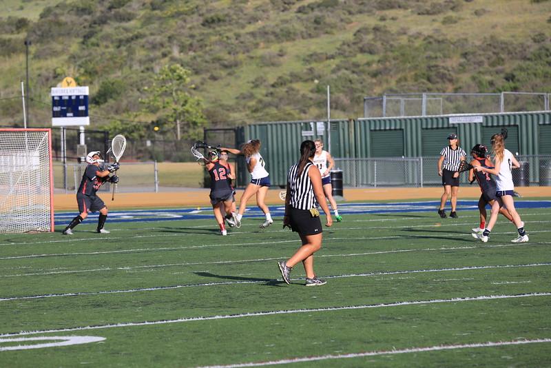 2015_03_31 Girls Lacrosse LCC 15 vs Santa Ana Mater Dei11 0143.JPG