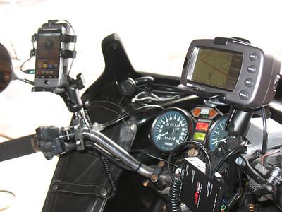 SaddleSore 1000