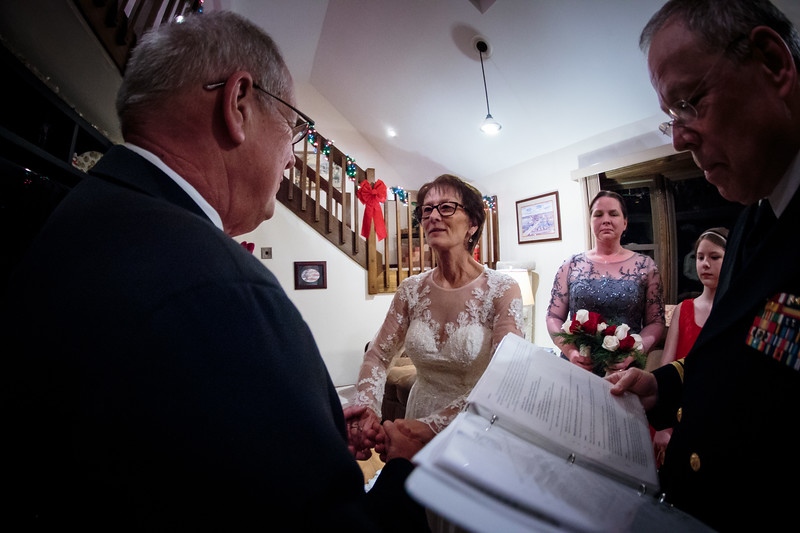Krocke Wedding-241.jpg