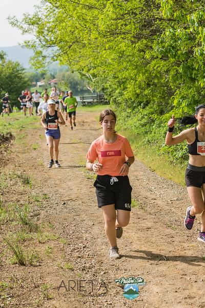 Plastiras Lake Trail Race 2018-Dromeis 10km-67.jpg