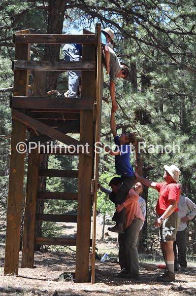2nd Place Scott Allen_Ranger_Cope Course.JPG