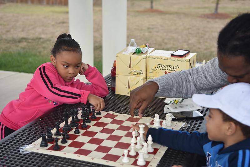 Chess-0003.JPG