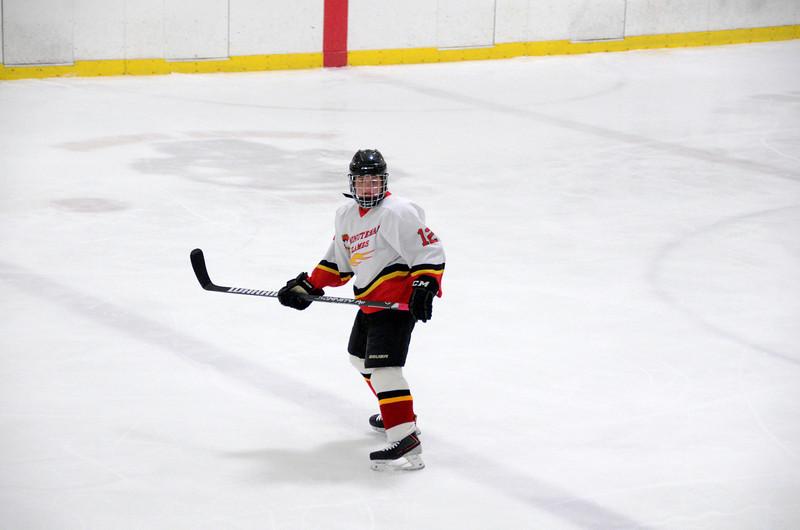 131009 Flames Hockey-014.JPG