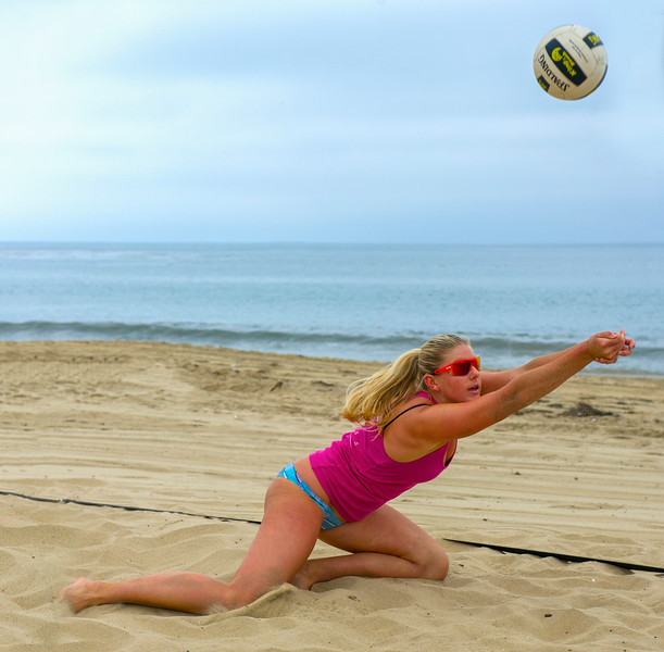 Beach Volleyball-3.jpg