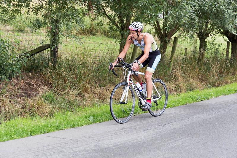 Challenge-Geraardsbergen-Rene-255.jpg