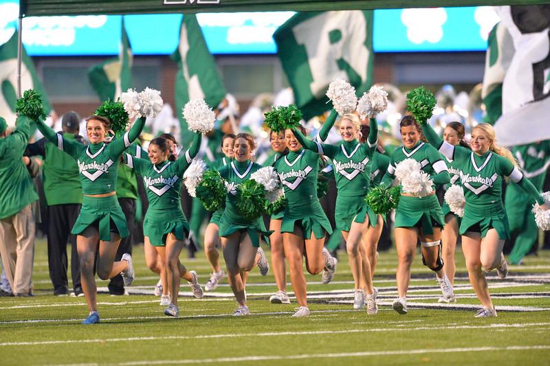 cheerleaders4827.jpg