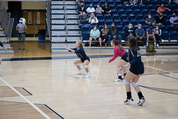 2020 Shiloh Volleyball 2