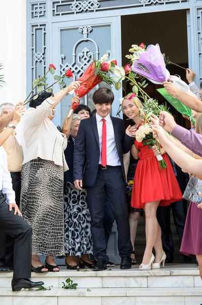Civil ceremony Pitesti #-14.jpg
