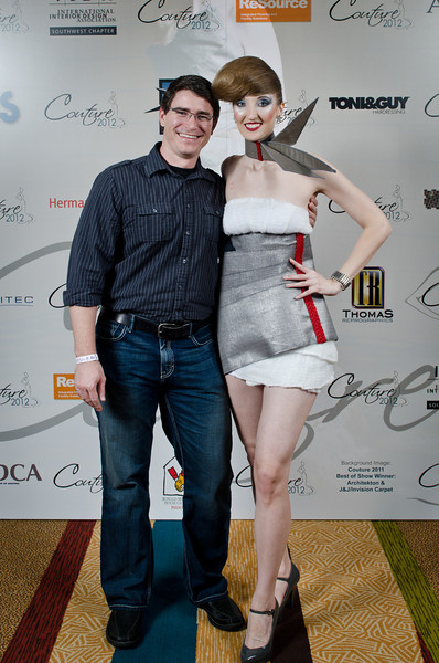 IIDA Couture 2012-355.jpg