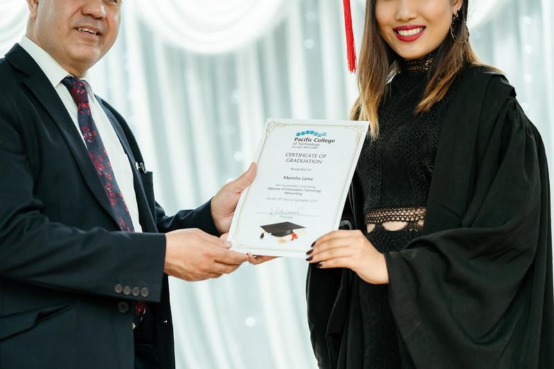 Pacific College Graduation 2019 - Print (182 of 222)_final.jpg