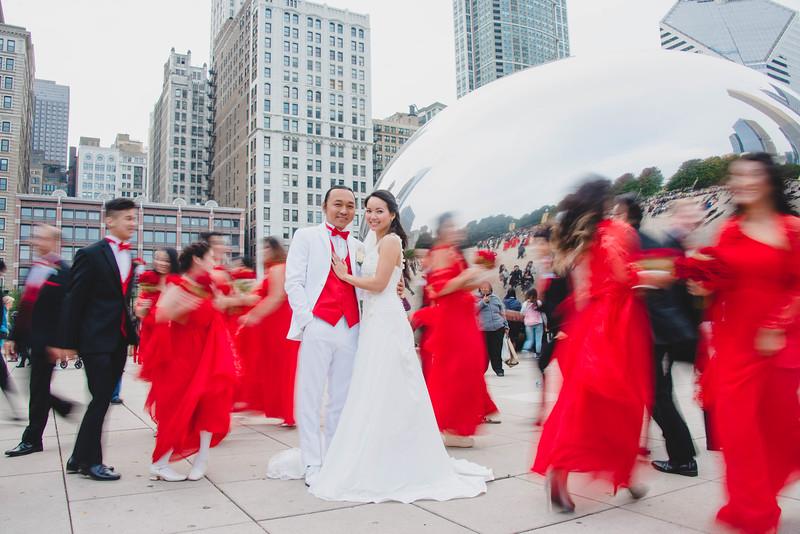 GM Wedding P Color-100.jpg