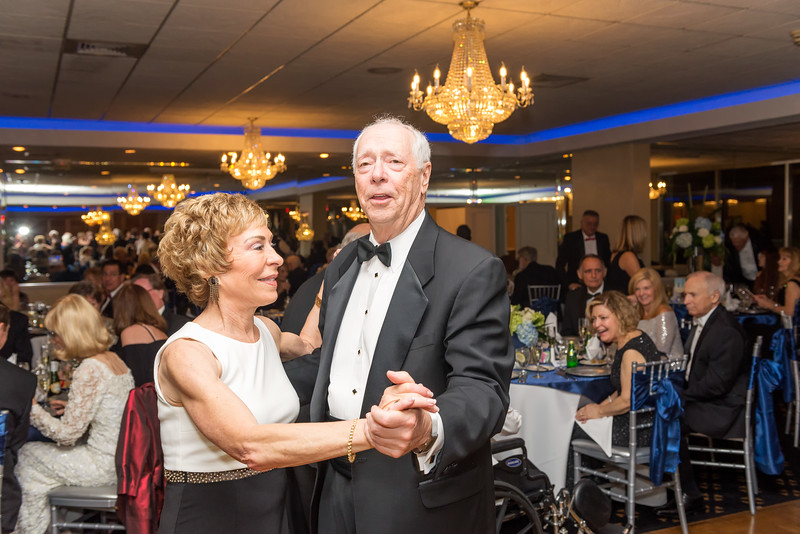 Commodore's Ball February 03, 2018 197.jpg
