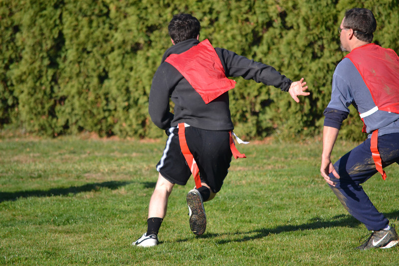 Turkey Bowl 2012 024.JPG