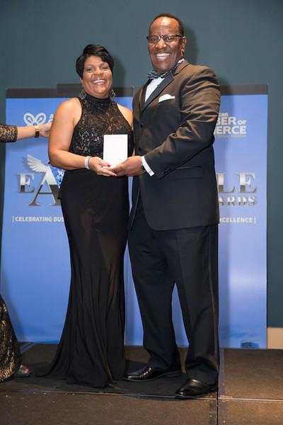 2018 AACCCFL EAGLE AWARDS RECEPTION by 106FOTO - 071.jpg