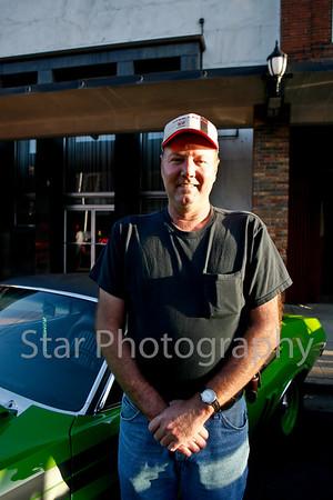 Car Show 10-03-09