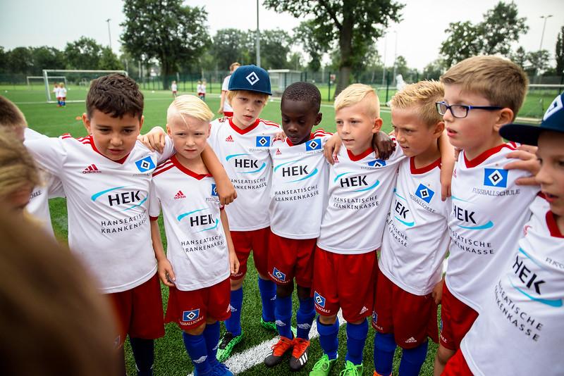 Feriencamp Norderstedt 01.08.19 - b (27).jpg