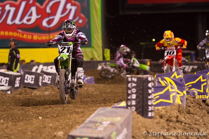 Anaheim2-450HeatRaces-107.jpg