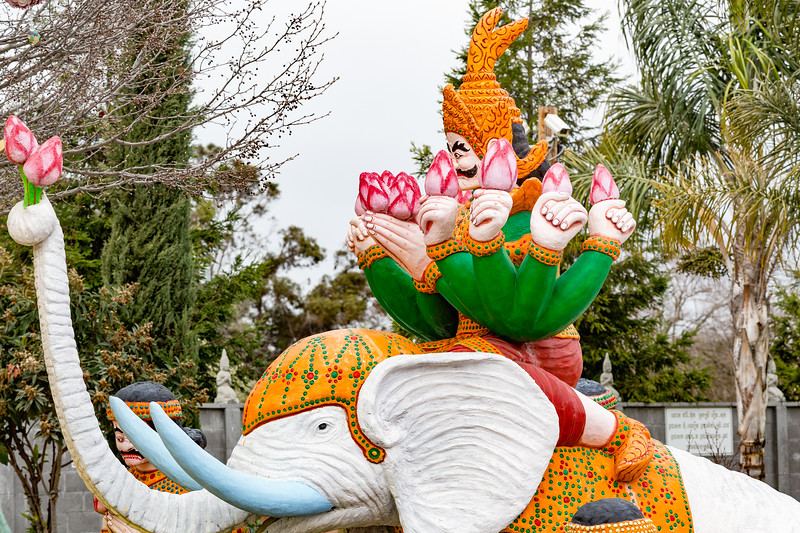 Stockton_Buddhist_Temple_48.jpg