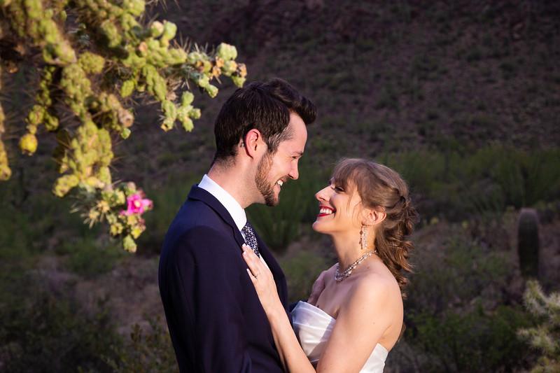 20190806-dylan-&-jaimie-pre-wedding-shoot-117.jpg