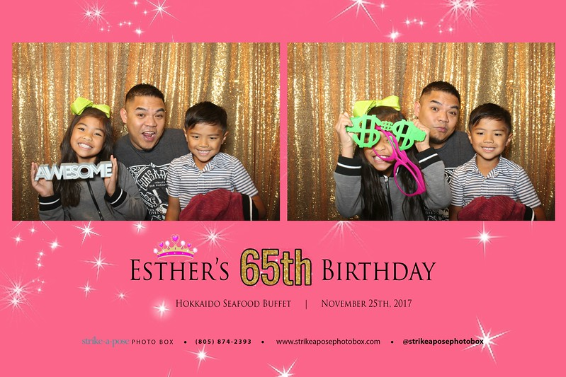 Esther_65th_bday_Prints_ (2).jpg