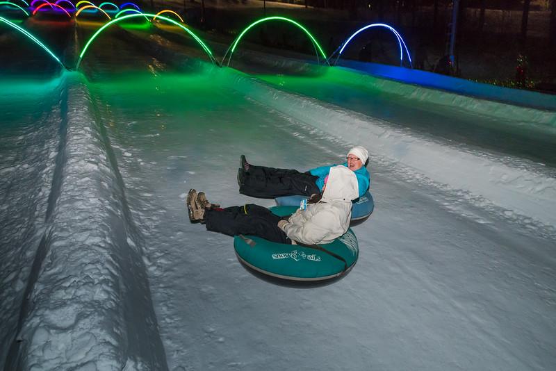 Glow-Tubing_2-10-17_Snow-Trails-Mansfield-Ohio-0776.jpg