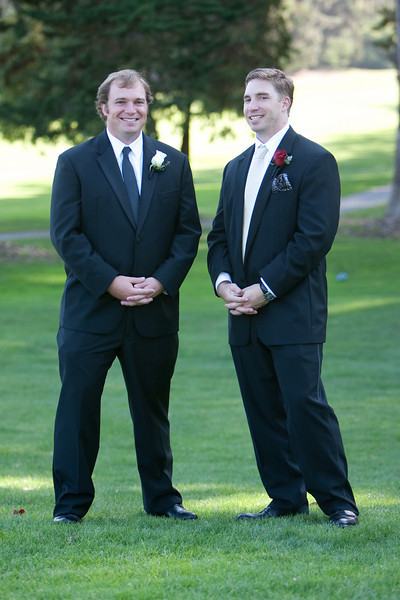 wedding-1237-2.jpg