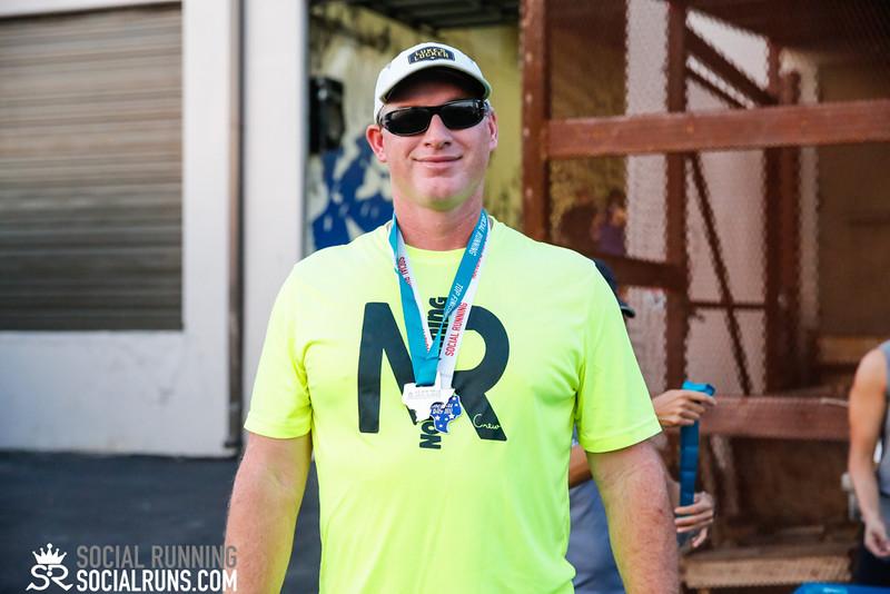 National Run Day 5k-Social Running-1336.jpg