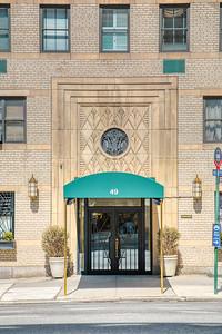 49 East 96 Street