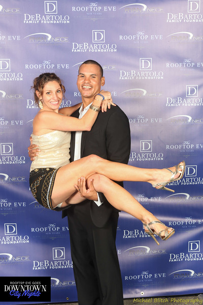 rooftop eve photo booth 2015-1533