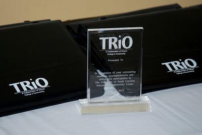 144-1012 EOC Awards