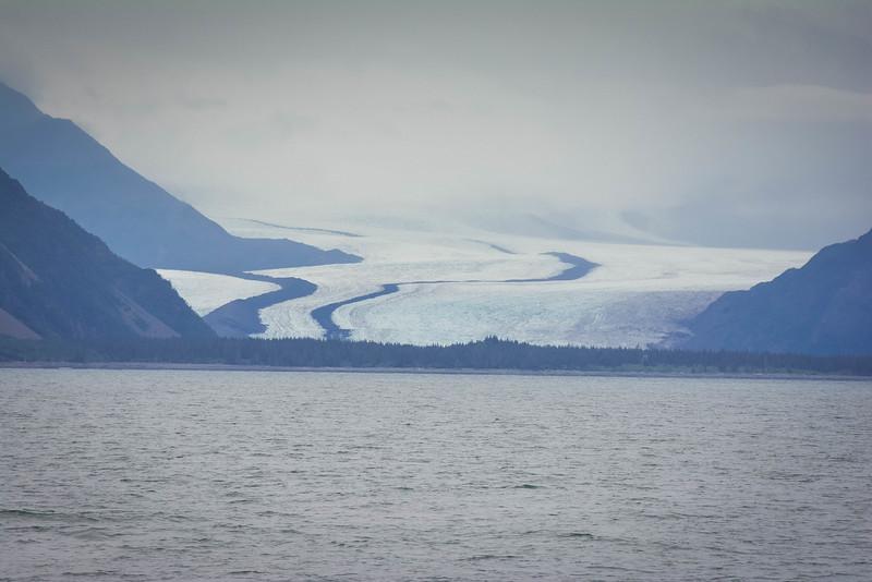 Kenai-Fjords-185.jpg