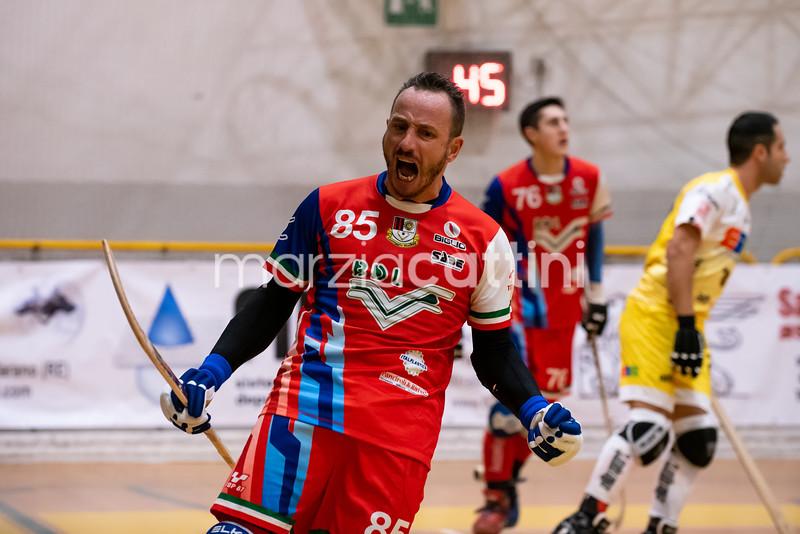 19-12-08-Correggio-CGCViareggio7.jpg