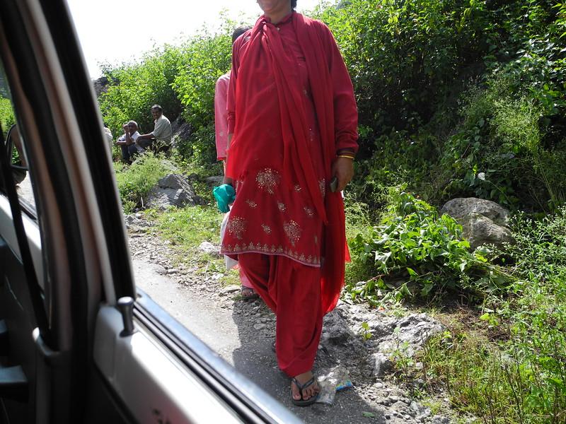 india2011 303.jpg