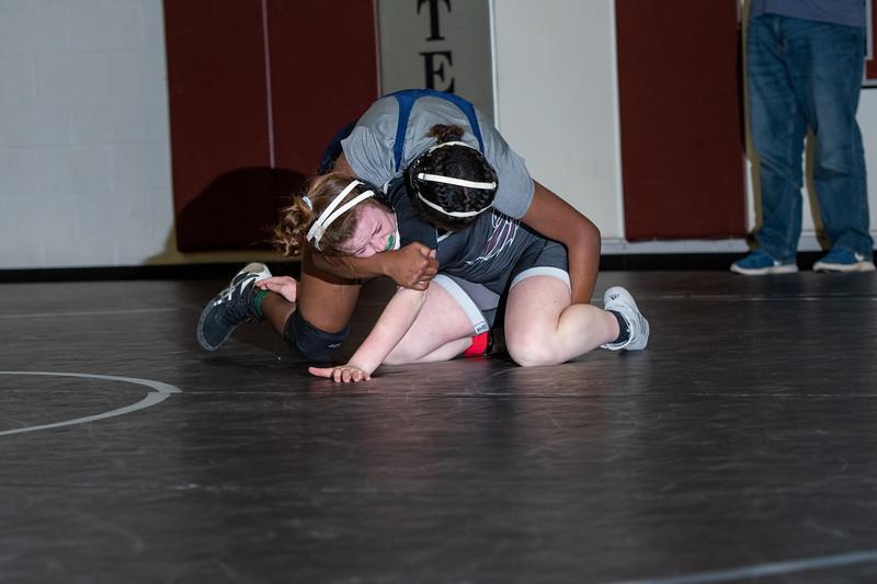 Girls Wrestling 1_21_20-208.jpg
