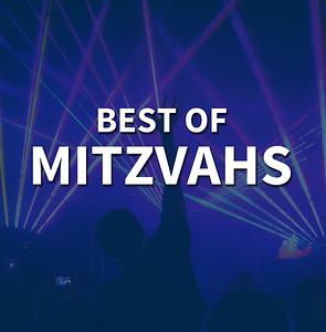 BEST OF MITZVAHS