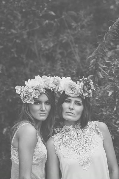 Ksenia & Alexa Summer 1 (113 of 228)-2.jpg