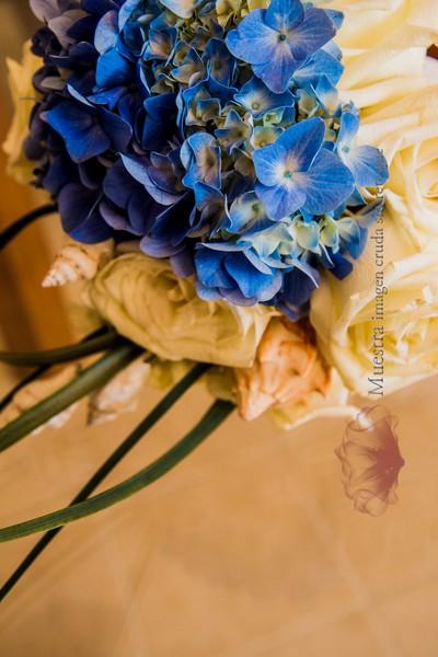 IMG_3225 December 12, 2014 Wedding Day  Maynor y Lissette.jpg