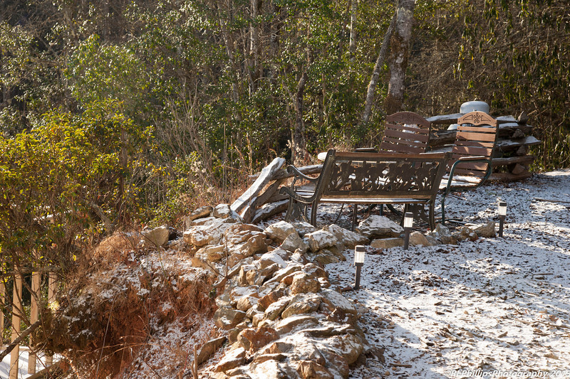NC-Snow-6103.jpg