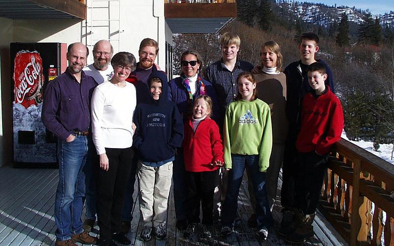 Group-2002#2.JPG