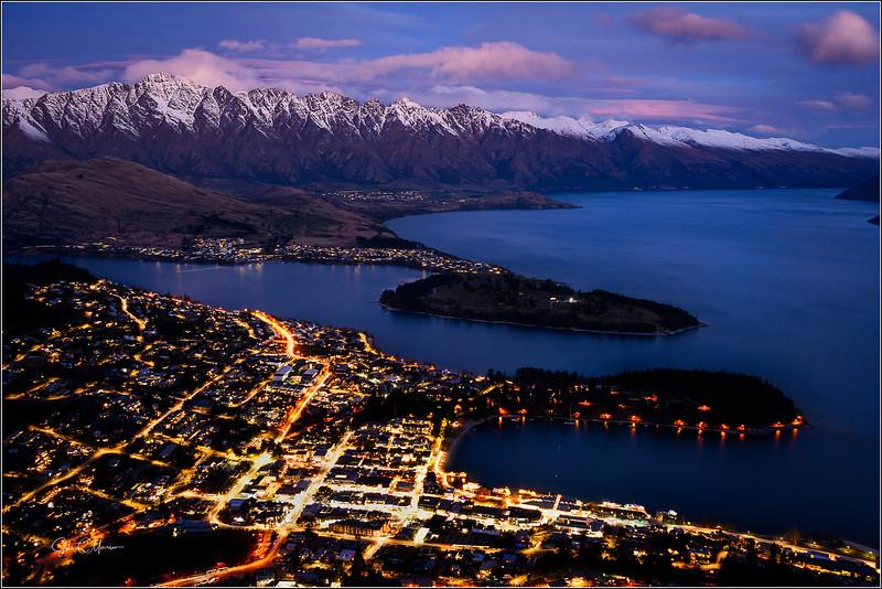 JZ7_5037 Queenstown NZ LPTr5W.jpg