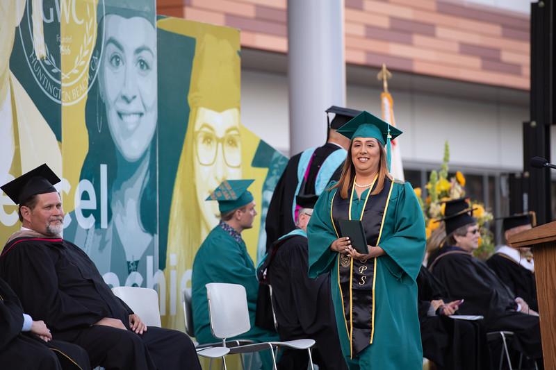 GWC-Graduation-2019-3626.jpg